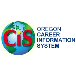 Image result for oregon career information system
